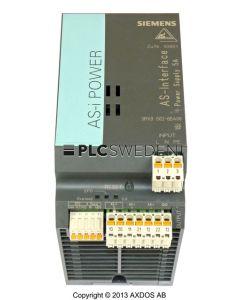 Siemens 3RX9502-0BA00 (3RX95020BA00)