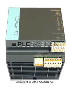 Siemens 3RX9503-0BA00 (3RX95030BA00)