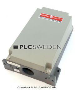 General Electric 3S7505PS700D6  230VAC (3S7505PS700D6230VAC)