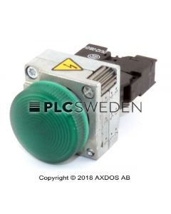 Siemens 3SB3403-1PC (3SB34031PC)