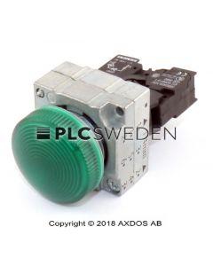 Siemens 3SB3403-1QC (3SB34031QC)