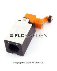 Siemens 3SE2 200-6G (3SE22006G)