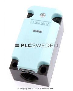 Siemens 3SE5114-1CA00-1AF3 (3SE51141CA001AF3)