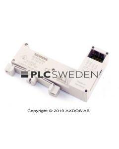 Siemens 3SF5500-0BA (3SF55000BA)