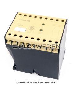Siemens 3TK2801-0DB4 (3TK28010DB4)