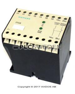Siemens 3TK2802-0DB4 (3TK28020DB4)