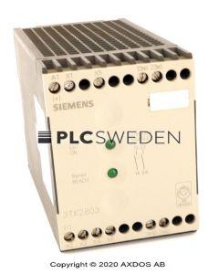 Siemens 3TK2803-0BB4 (3TK28030BB4)