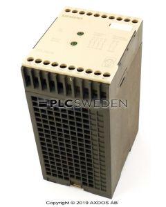 Siemens 3TK2804-0AG2 (3TK28040AG2)