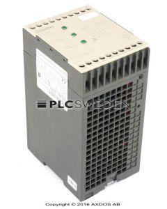 Siemens 3TK2806-0BB4 (3TK28060BB4)