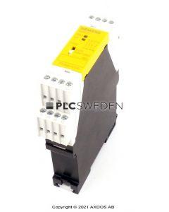 Siemens 3TK2820-1CB30 (3TK28201CB30)