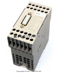 Siemens 3UF1110-0AM00 (3UF11100AM00)