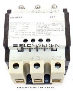 Siemens 3UF1847-2DA00 (3UF18472DA00)