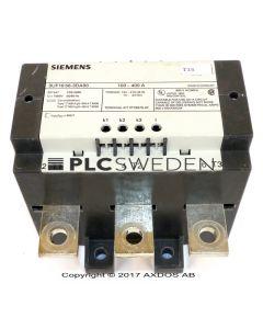 Siemens 3UF1856-3DA00 (3UF18563DA00)