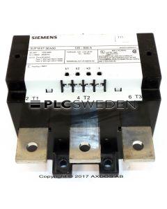 Siemens 3UF1857-3EA00 (3UF18573EA00)