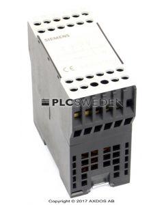 Siemens 3UF1900-1KA00 (3UF19001KA00)