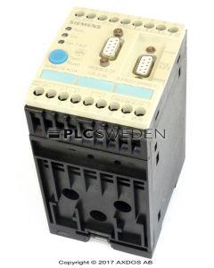 Siemens 3UF5001-3AN00-1 (3UF50013AN001)