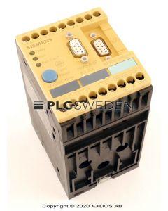 Siemens 3UF5011-3AN00-1 (3UF50113AN001)