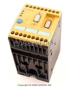 Siemens 3UF5021-3AN00-1 (3UF50213AN001)