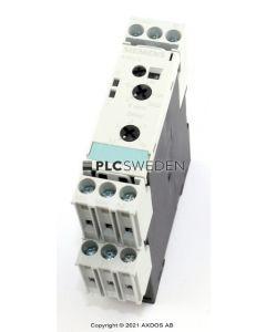 Siemens 3UG4501-1AW30 (3UG45011AW30)