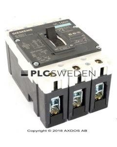 Siemens 3VL1706-1DA33-0AA0 (3VL17061DA330AA0)