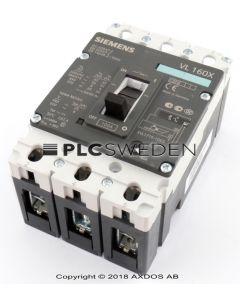 Siemens 3VL1710-1DD33-0AA0 (3VL17101DD330AA0)