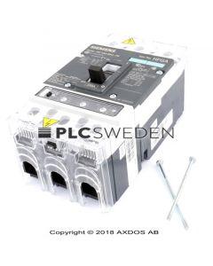 Siemens 3VL3125-2GE33-0AA0 (3VL31252GE330AA0)