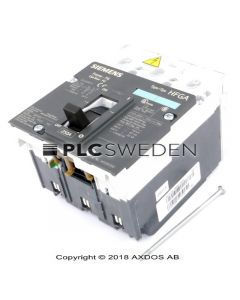 Siemens 3VL3125-3RR30-0AA0 (3VL31253RR300AA0)