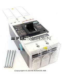 Siemens 3VL4140-2GE33-0AA0 (3VL41402GE330AA0)