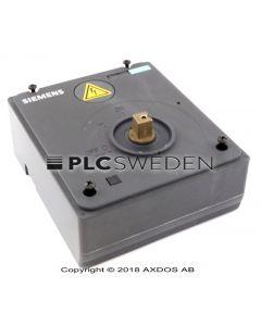 Siemens 3VL9400-3HE01 (3VL94003HE01)