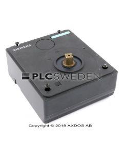 Siemens 3VL9400-3HF01 (3VL94003HF01)