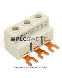 Siemens 3VU9135-1BB01 (3VU91351BB01)