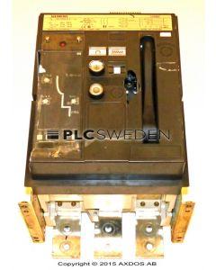 Siemens 3WN6321-0GB05-0AA1 (3WN63210GB050AA1)