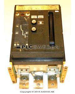 Siemens 3WN6321-0GB05-1BA1 (3WN63210GB051BA1)