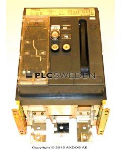 Siemens 3WN6421-0HB58-4KK1 (3WN64210HB584KK1)