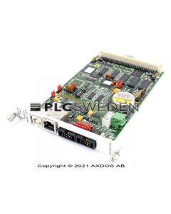 Delta Tau Turbo PMAC2 CPU  3X0-603766 (3X0603766)