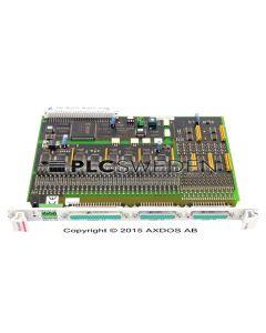 Philips 4022-229-30114  IOB-80 (402222930114)