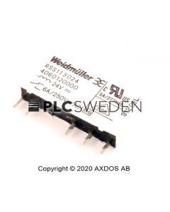 Weidmuller 4060120000 (4060120000)