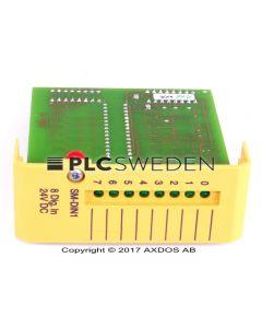 Kontron 4229  SM-Din1 (4229Kontron)