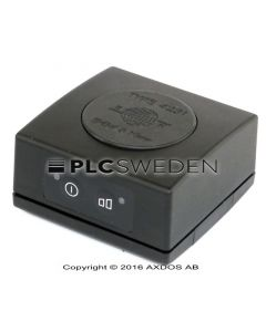 Bruel&Kjaer 4231  Sound Level Calibrator (4231BRUEL)