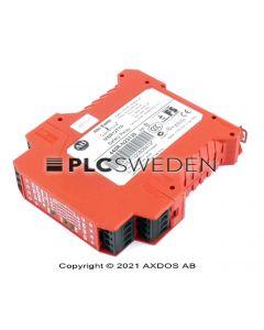 Allen Bradley 440R-N23130  MSR127TP (440RN23130)