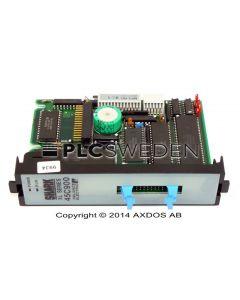 Reliance Electric 45C900 (45C900)