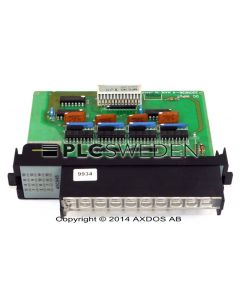 Reliance Electric 45C945 (45C945)
