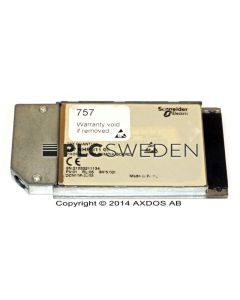 Telemecanique 467 NHP 811 00 (467NHP81100)