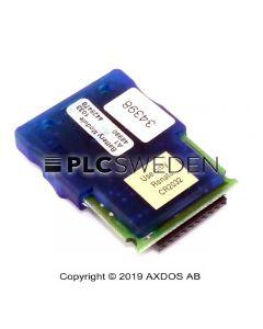 Saia 48980  Battery Module (48980SAIA)