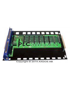 Alfa Laval Satt Control I/O BASE(8) / TPR-2648 / 490 1742-05 (490174205)