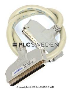 Alfa Laval Satt Control TLY-2635 / 490 1742-09 (490174209)