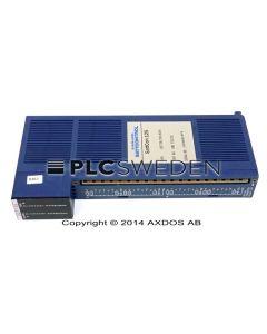 Alfa Laval Satt Control OUT-29 / TPK-2618 / 490 1742-23 (490174223)
