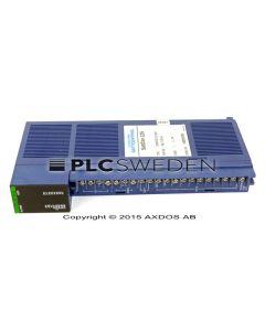 Alfa Laval Satt Control COUNTER / TLK-2641 / 490 1742-44 (490174244)