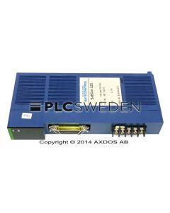 Alfa Laval Satt Control HPC-LINK / TPU-2743 / 490 1742-74 (490174274)
