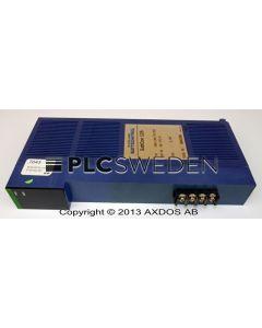 Alfa Laval Satt Control COMLI-LINK / TPU-2922 / 490 1742-75 (490174275)